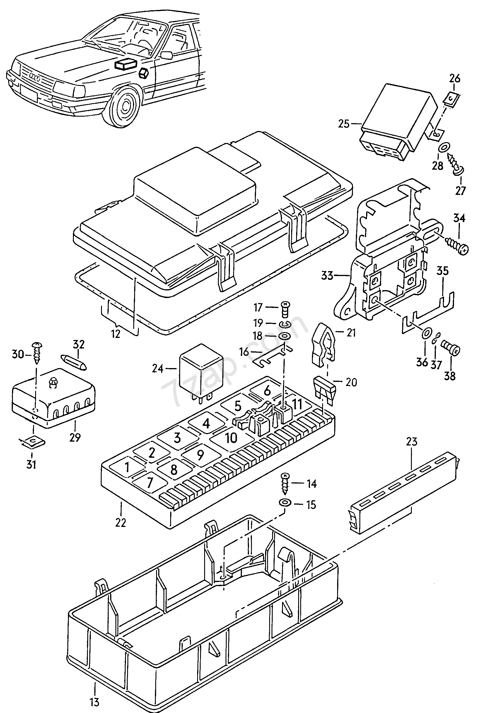 95 Mustang Gt Fuse Box Diagram as well Mercedes Benz Ml320 Engine Diagram likewise Mercedes Benz 2004 C230 Wiring Diagrams furthermore Ml Air Conditioner Wiring Diagrams Mercedesbenz Forum further 93 Mustang Ecm Wiring Diagram Get Free Image. on 2004 mercedes clk 320 fuse diagram