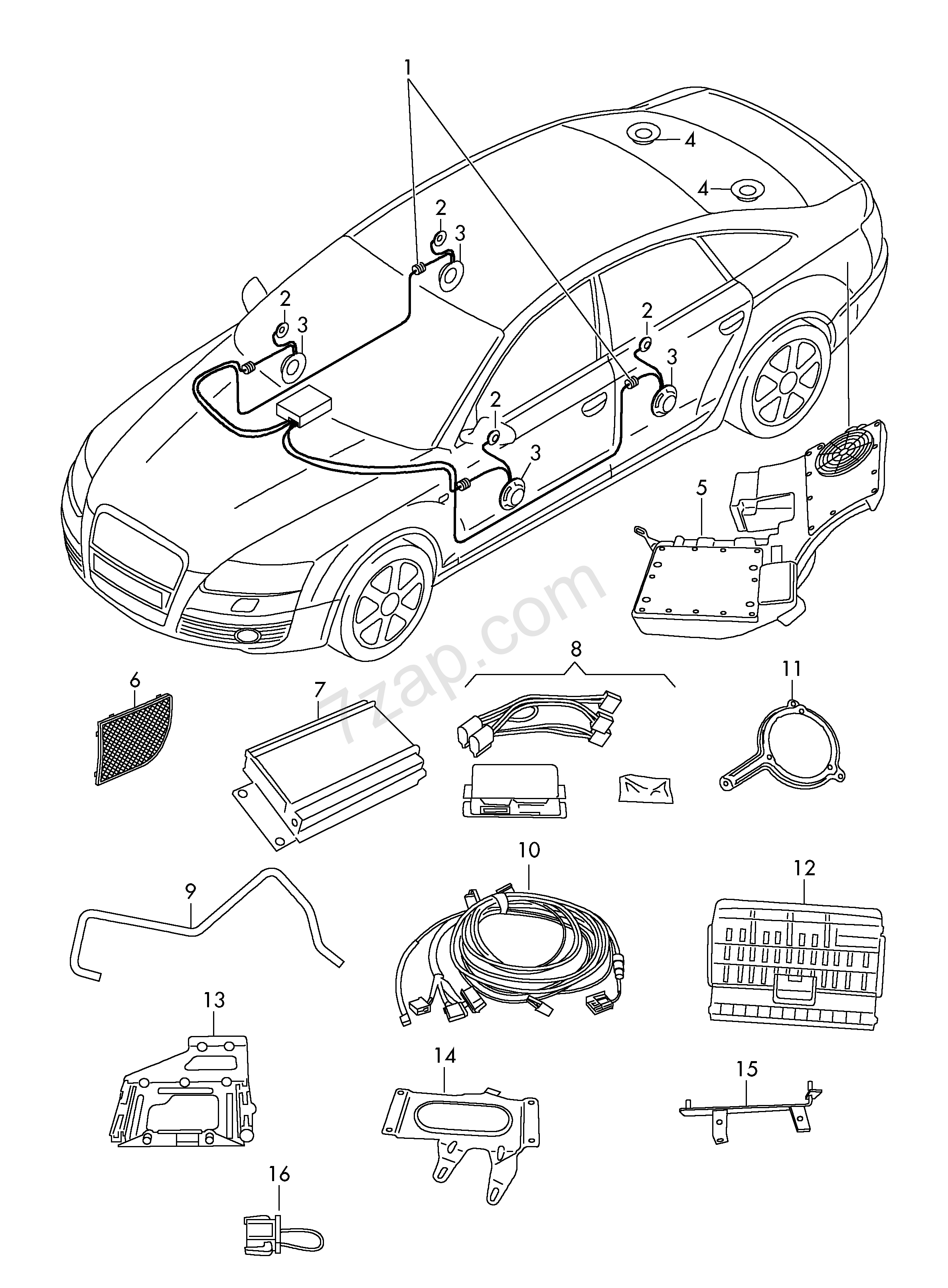 156063100 automotive wiring color codes wiring diagram,4 Line Phone Wiring Color Code